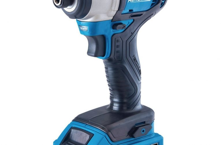 Guide For Buying The Best Impact Driver Of 2021