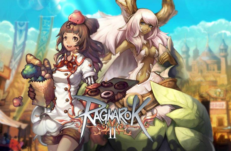 Ragnarok Online Private Servers – What Are The Best Servers of 2021?