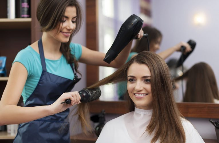 Are you searching for the best Hair Salon? Points To Consider!!