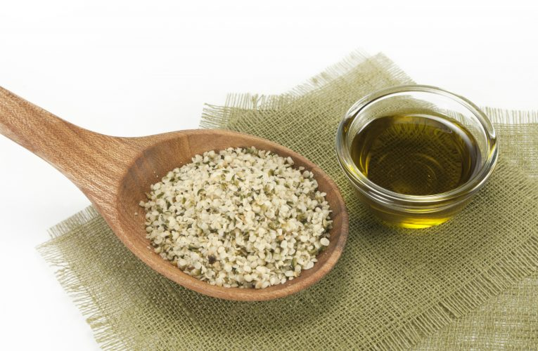 Is It Possible To Get Relief From Skin Issues With The Help Of Hemp Oil?