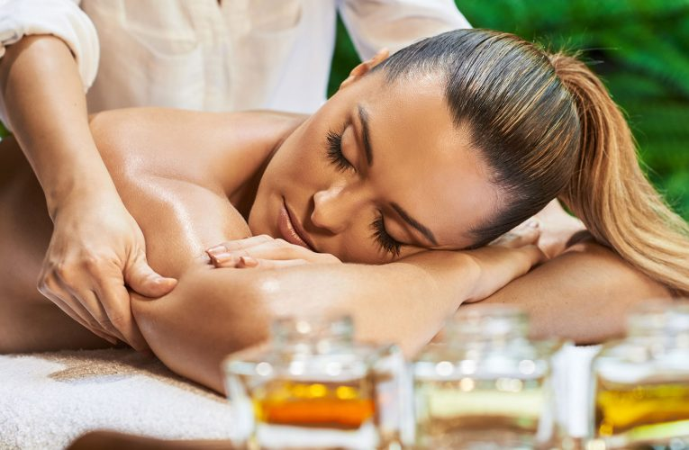 Is Medical Spa Treatment beneficial or not?