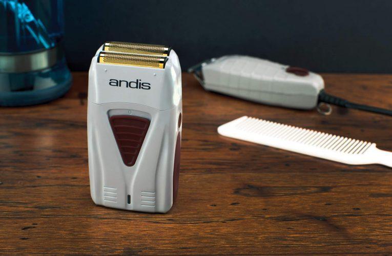 Remington Pivot Flex Men's Rechargeable Cordcordless Foil Shaver