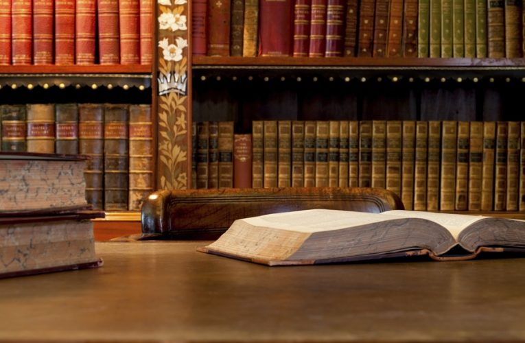 In What Ways Do The Solicitors Help File The Work Accident Claims