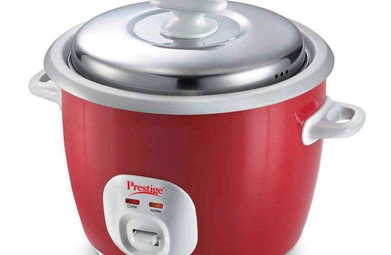 Why Use a Rice Cooker – Some of its Benefits