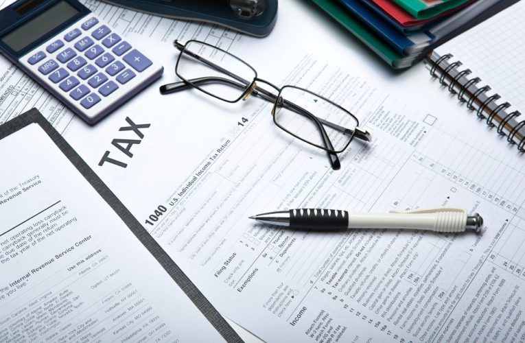 Why Has Tax Planning Become Important in 2021?