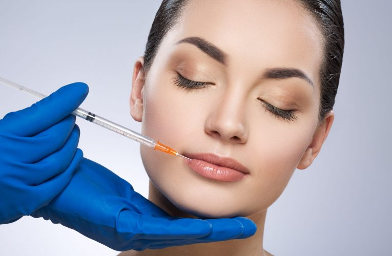 New to Botox Treatment – Here's What you can Expect