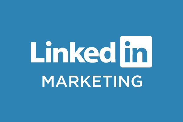 5 Effective Tips That Will Help You In Becoming The Marketing Master On Linkedin