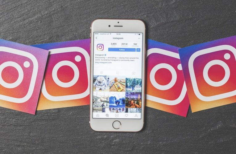 Complete Steps On How To Use Instagram For Business