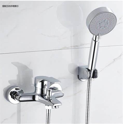 Highly Crafted Discount Bathroom Vanities