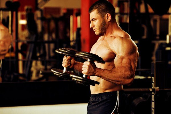 What Are The Best Natural Testosterone Boosters Which Are Absolutely Safe To Use?