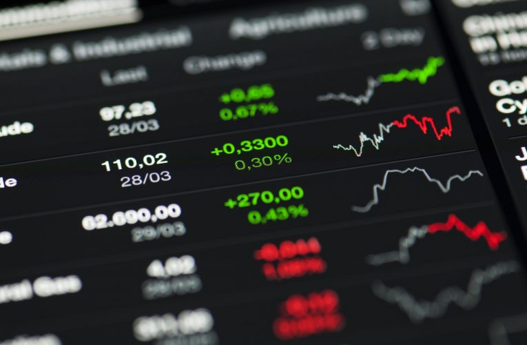 What Is SP500 Index? What Are The Advantages Of Investing In The SP500?