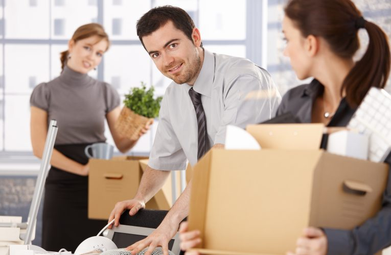 Moving Companies Fitchburg Ma – Learn About The Benefits