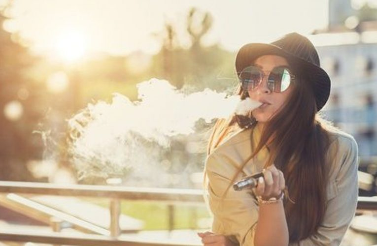 A look into the world of Vaping CBD and CBD oil