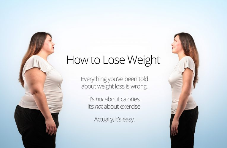 The Best Options for Fat and Weight Loss