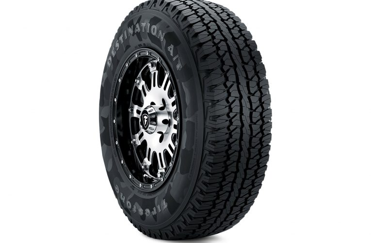 What are the advantages and disadvantages of utilizing Terrain tyres?