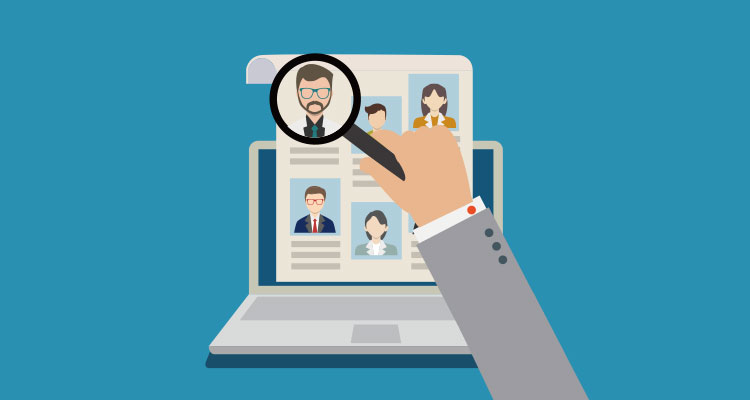 Know How An Employment Screening Can Save Your Business