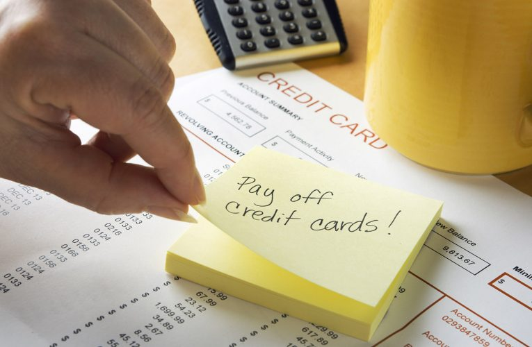 Enjoying The Commonwealth Bank Credit Card Rewards