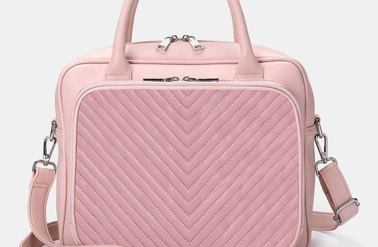 Buy Laptop Bags Online Shopping