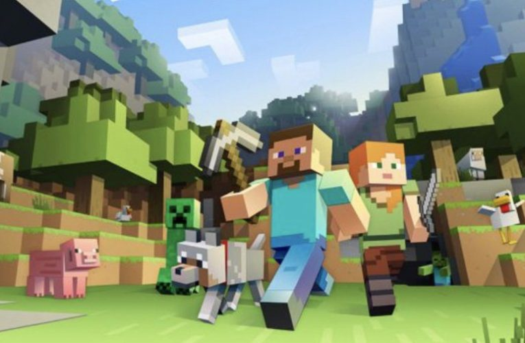 The Rising Popularity Of Minecraft Java Accounts For Sale