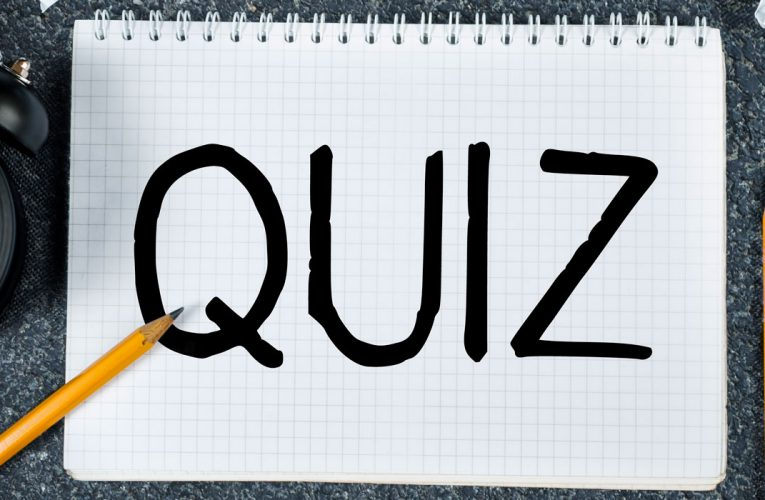 How can Quizpin help you to enjoy different quiz contests?