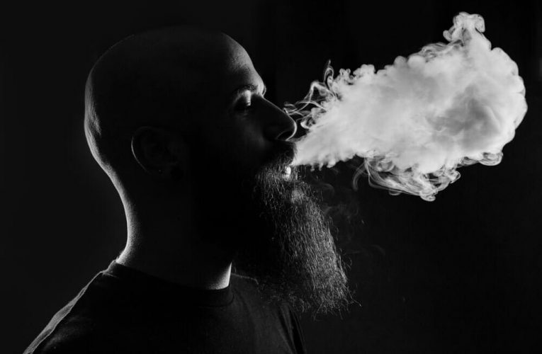 What is vaping? – Know about the vaping