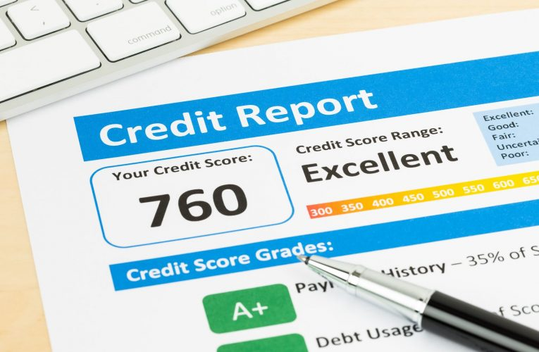 5 best credit repair companies in 2021- How are they helpful in improving your credit score?
