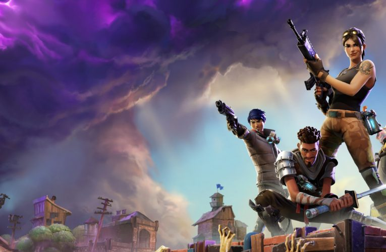 Important Methods To Redeem The Fortnite Codes