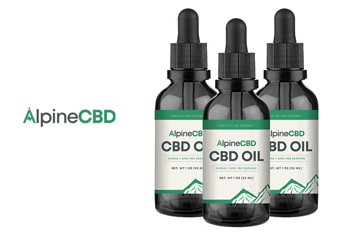 Important Things To Know Before Buying And Using CBD Oil