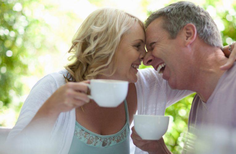 Proper Etiquette For Disabled Dating