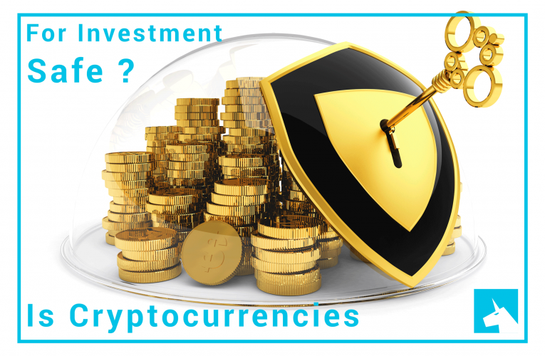 What Are The Best Bitcoin Resources – Know about the resources