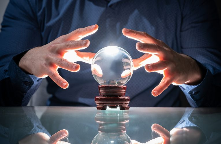 Things To Observe When Getting A Psychic Reading Online