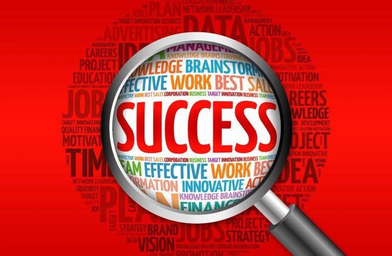 5 Tips For Choosing The Best Credit Repair Company