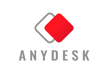 Improved Office Support For Remote Workers With AnyDesk