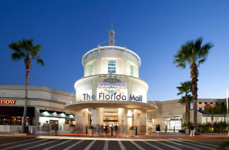 Best Places Where You Can Enjoy Shopping in Florida