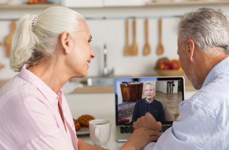 The Advantages And Disadvantages Of Online Therapy Sessions