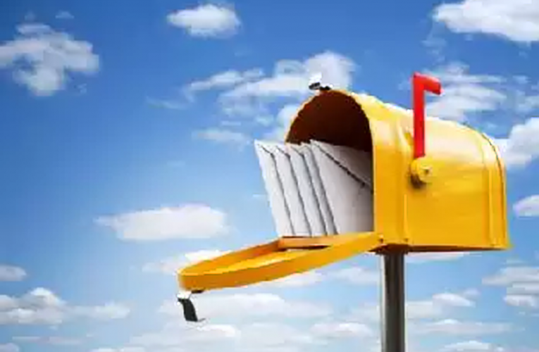 4 Ways To Use A Virtual Mailbox For Your Professional Service!
