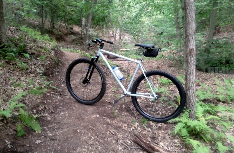 Important Factors To Know About Mountain Bike Gears