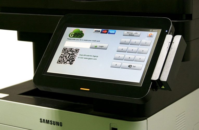 What Kind Of B&W Printers Is Proper For You This Year?