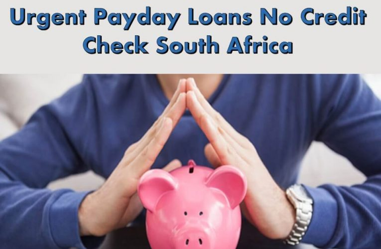 Myths That You May Have About The Emergency Payday Loan
