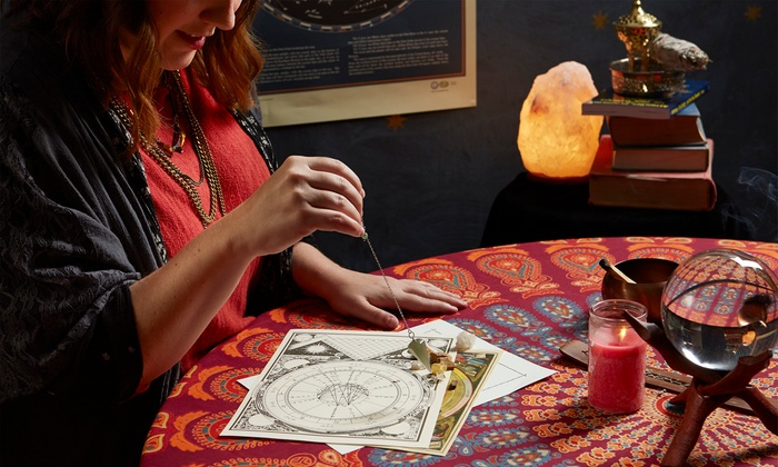 Is Online Psychic Reading By Phone And Chat Is possible?