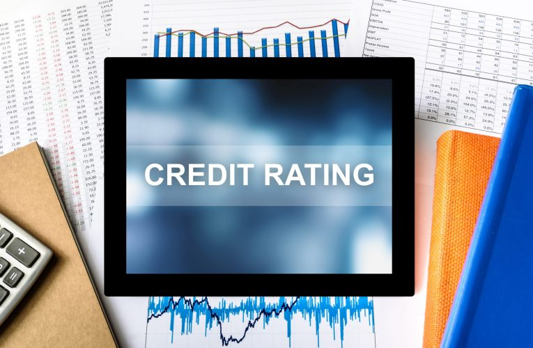 7 Simple Ways To Enhance Your Credit Rating Card Restrict