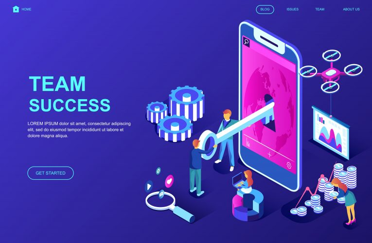 Website Success Magic Fairy Dust Seo – Get the succcess