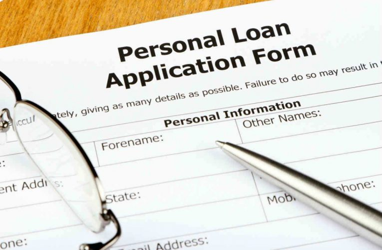 No Checking Account Required Pay Day Loan