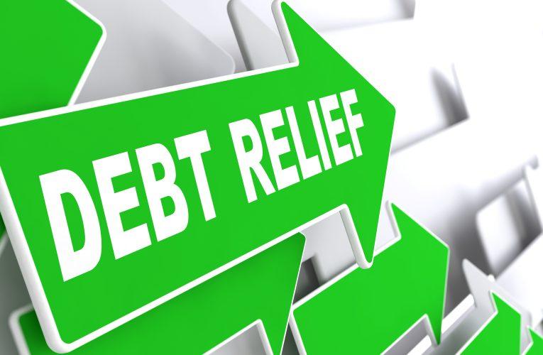 Check Advance Advance Payday Loans